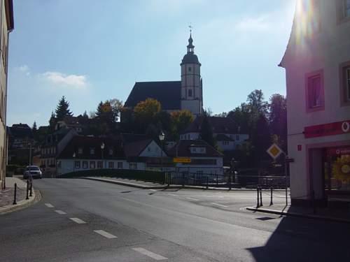 Germany 2012 095.JPG