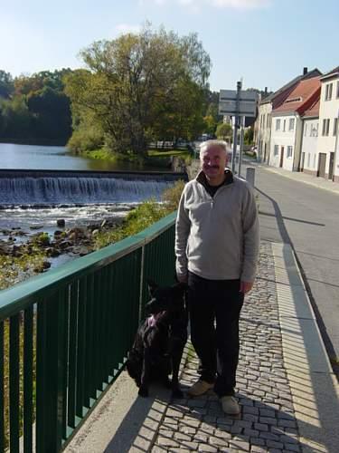 Germany 2012 097.JPG