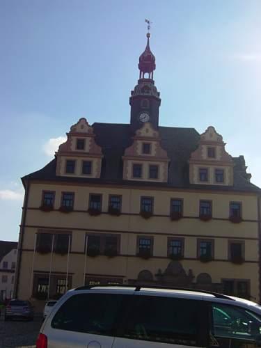 Germany 2012 098.JPG