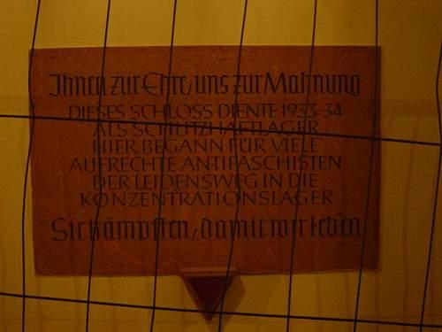 Germany 2012 073.JPG