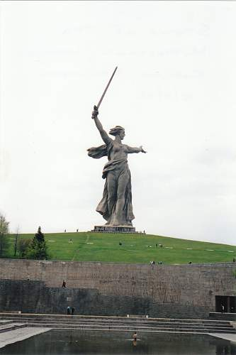 Click image for larger version.  Name:95978d1270591136-stalingrad-battlefields-stalingrad-photos_0041.jpg Views:38 Size:113.5 KB ID:426112