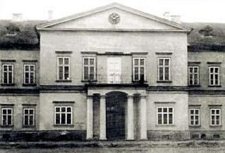 The Chateau at Panenske Brezany.jpg