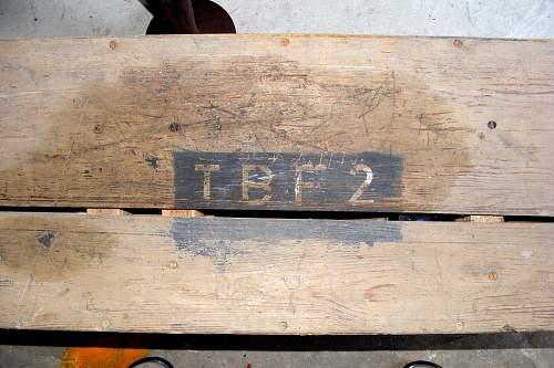 TBF2-888.jpg