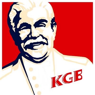 Stalin KFC.jpg