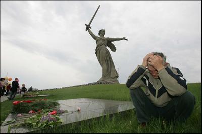 stalingrad-victory-7811.jpg