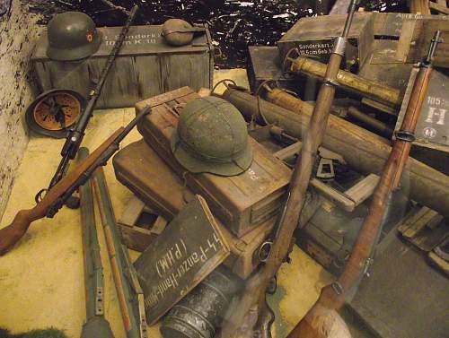 museum in prag (7).jpg