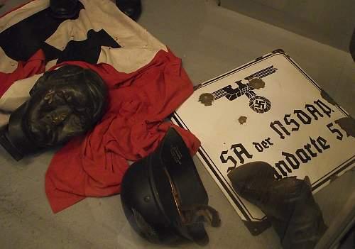 prag museum (6).jpg
