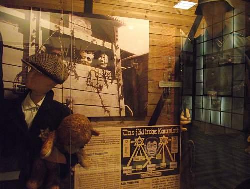 prag museum (8).jpg