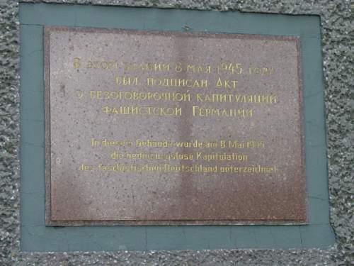 Berlin 122.jpg