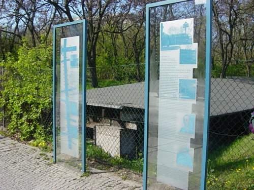 Berlin 130.jpg
