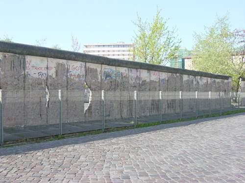 Berlin 132.jpg