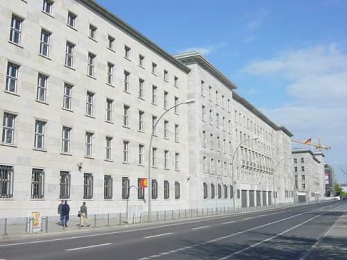 Berlin 135.jpg
