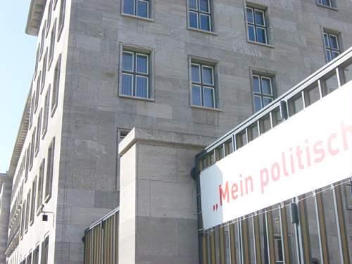 Berlin 137.jpg