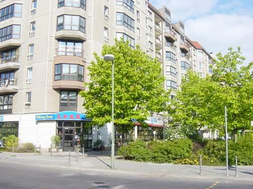 Berlin 141.jpg