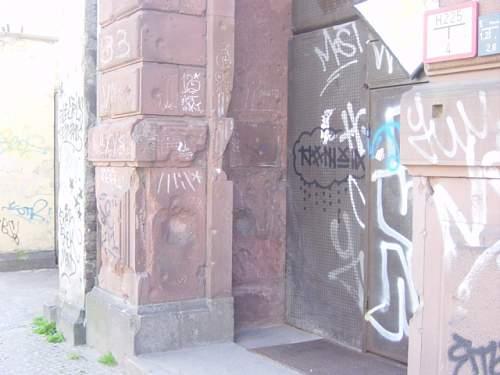 Berlin 142.jpg