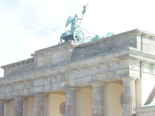 Berlin 146.jpg