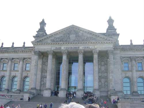 Berlin 147.jpg