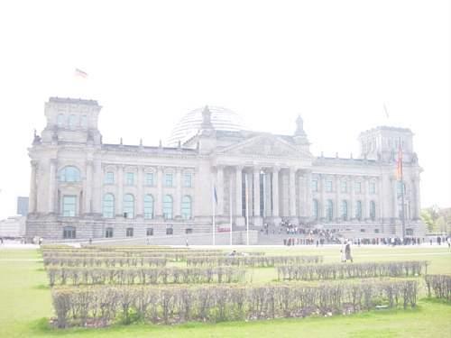Berlin 148.jpg