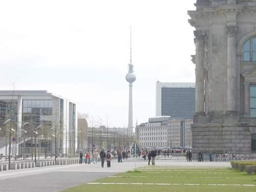Berlin 149.jpg