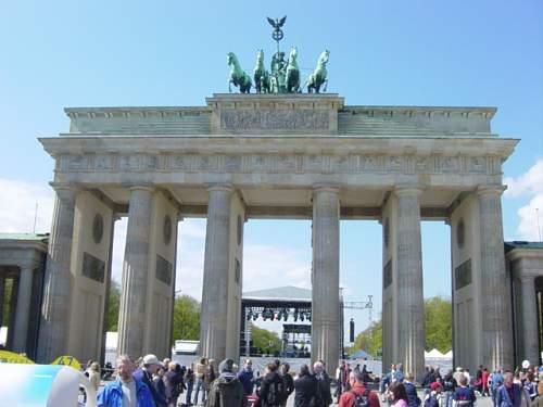 Berlin 169.jpg