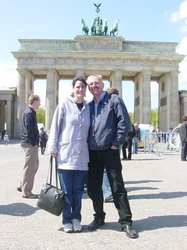 Berlin 171.jpg