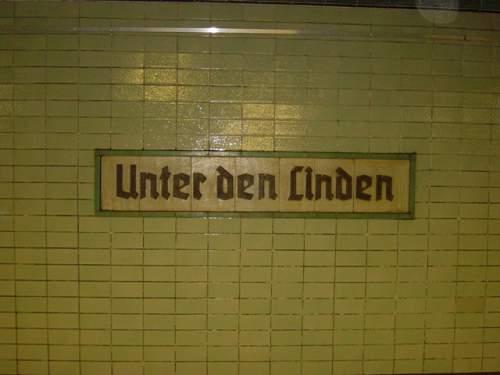 Berlin 173.jpg