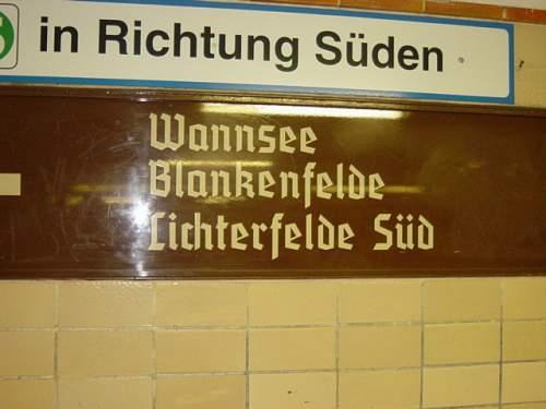 Berlin 174.jpg