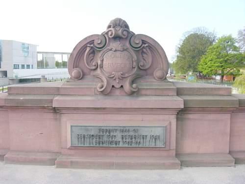 Berlin 150.jpg