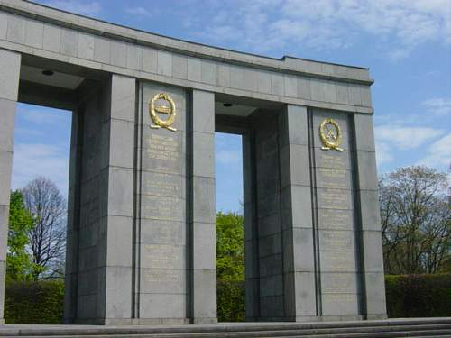 Berlin 160.jpg