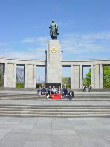 Berlin 164.jpg