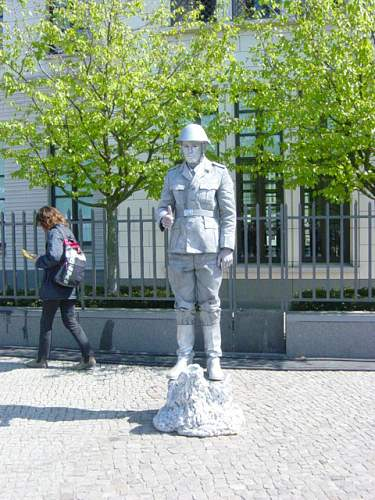 Berlin 168.jpg