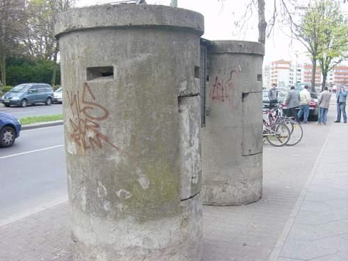 Berlin 175.jpg