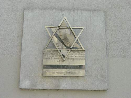 Berlin 176.jpg