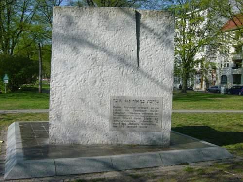 Berlin 177.jpg