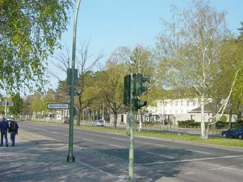 Berlin 186.jpg