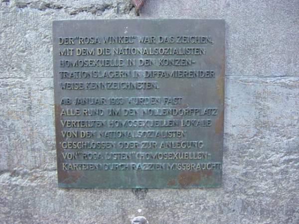 Berlin 198.jpg