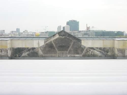 Berlin 209.jpg