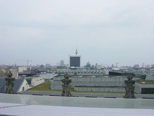 Berlin 210.jpg
