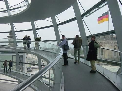 Berlin 211.jpg