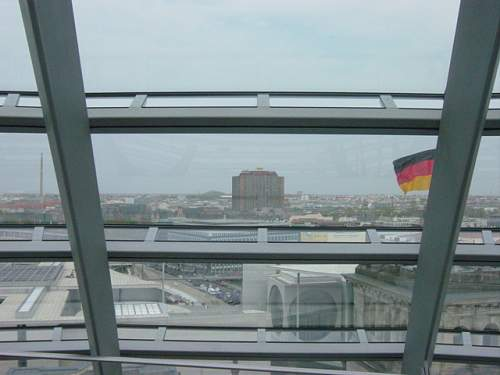 Berlin 212.jpg