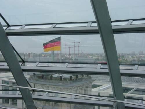 Berlin 213.jpg