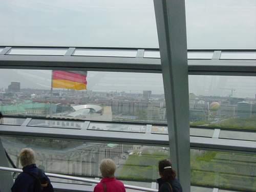 Berlin 214.jpg