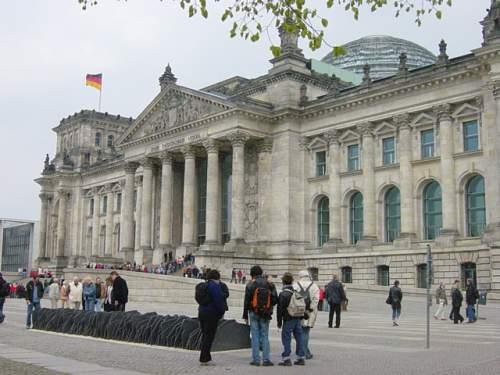 Berlin 215.jpg