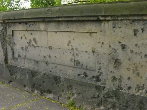 Berlin 219.jpg