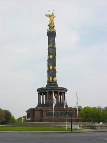 Berlin 221.jpg