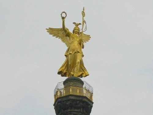Berlin 222.jpg