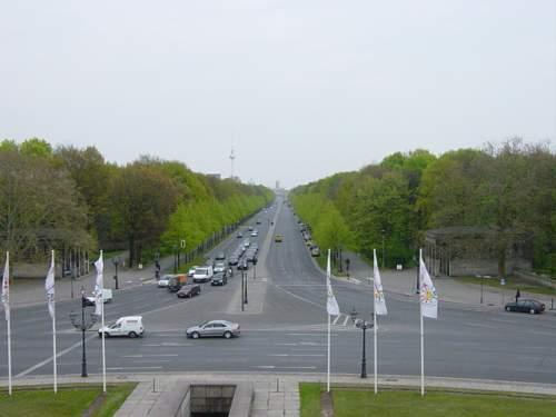 Berlin 226.jpg