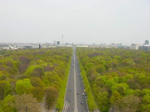 Berlin 227.jpg