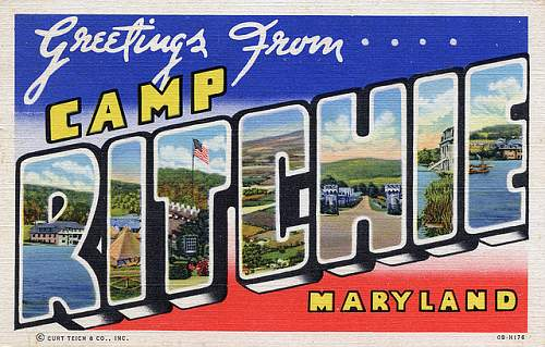 Click image for larger version.  Name:camp-richie-postcard.jpg Views:0 Size:281.0 KB ID:502949