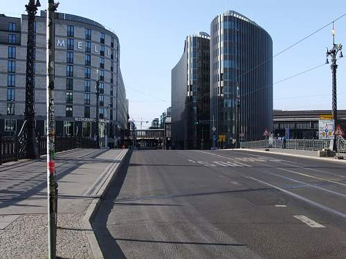 Click image for larger version.  Name:Berlin 2013 146.jpg Views:4 Size:224.9 KB ID:512952